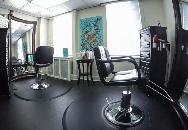 464e38 33d8b3f2c08943e6b9b872b42cbc3868 Wyomissing Hair Studio