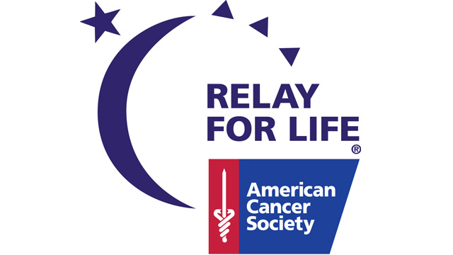 Relay for Life, America Cancer Society logo