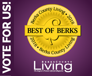 Best of Berks vote for us image